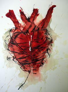 Corazón Delator, Cerati. https://www.youtube.com/watch?v=rp-8HnfO9tA