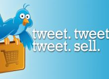 How to Engage Your Twitter Community to Sell More
