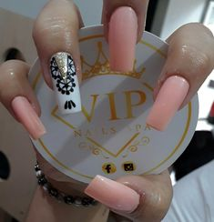 Glow Nails, Pretty Nails, Hair And Nails, Manicure, Hair Beauty, Nail Art, Fairy, Work Nails, Ongles