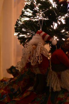 Christmas. - Photography