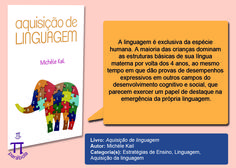 http://www.parabolaeditorial.com.br/website/