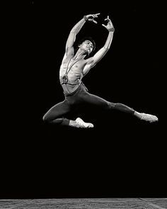 rudolph nureyev dancing - Hledat Googlem