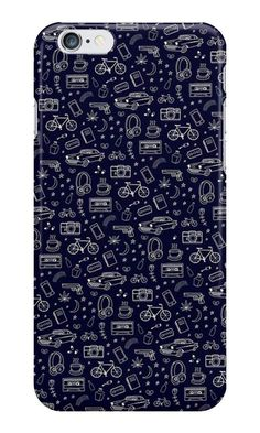 Our 13 Reasons Why Pattern Phone Case is available online now for just £5.99.    Fan of the hit Netflix series, 13 Reasons Why? You'll love this 13 Reasons Why phone case, available for iPhone, iPod & Samsung models. £1 from every sale will be donated toSamaritans.    Material: Plastic, Production Method: Printed, Authenticity: Unofficial, Weight: 28g, Thickness: 12mm, Colour Sides: Clear, Compatible With: iPhone 4/4s | iPhone 5/5s/SE | iPhone 5c | iPhone 6/6s | iPhone 7 | iPod 4th/5th Gene