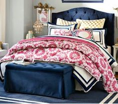 pink and navy bedroom 1000 images about color navy and pink on 16687