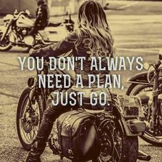 Womens Fitness Humor Truths 66 Ideas – Fitness And Exercises Harley Davidson Quotes, Harley Davidson Motorcycles, Fitness Humor, Rider Quotes, Biker Love, Lady Biker, Baby Quotes, Badass Quotes, Workout Humor