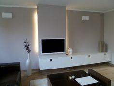 tv-meubel-2.jpg (1024×768)