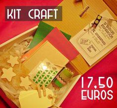 Para personalizar cuadernos, llaveros y estrellas con washi-tape