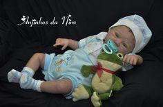 https://www.facebook.com/pages/Anjinhos-Reborn-Da-Nira/1597749077115913