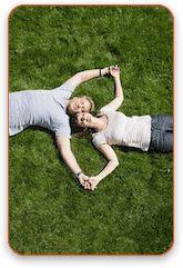 Правила, которые помогут сохранить и укрепить отношения