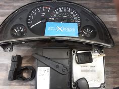 ECU REPAIRS specialises in automotive electro-software. Focused in the testing, repair and modification of engine control units (ECU's) and application software in light and heavy vehicles. Car Ecu, Mercedes A Class, Engine Control Unit, Honda Crv, Car Engine, Audi A4, Fiat, Volvo, Peugeot