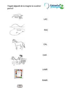 Diferentierea sunetelor R – L în pronunție, scris și citit | Cabinetulpsihologului.ro Activities For Kids, Childhood, Education, Learning, Tudor, Infancy, Children Activities, Studying, Teaching