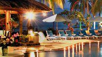Tilbud til Bali med Spies