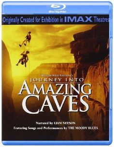JOURNEY Into Amazing Caves Documentary about the food source provided by the sea life on the KwaZulu-Natal coast of South Africa. The film examines life in and out of the ocean and explores the ways in which this natural food c http://www.MightGet.com/january-2017-12/journey-into-amazing-caves.asp