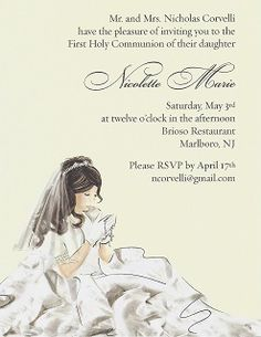 http://www.beeyondpaper.com/first-communion-invitations-1st-communion-bubbles-n-bows/?osCsid=7e3747f9cd294eac8dde991050db1ace