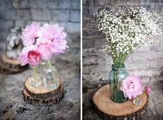 variety country-chic-weddings