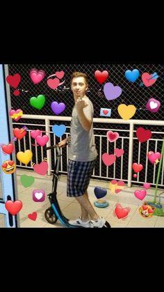 Alan Ferreira, Youtubers, Youtube Memes, King Of My Heart, Streamers, 3, Falling In Love, Humor, Funny