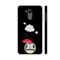 All new product Polar Bear In The... Check out http://www.colorpur.com/products/polar-bear-in-the-rain-coolpad-note-5-case-artist-torben?utm_campaign=social_autopilot&utm_source=pin&utm_medium=pin