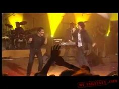 Patrick Bruel & Khaled - DIDI - YouTube