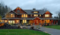 Master Up Or Down Luxury Craftsman