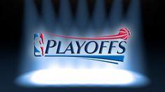 NBA Playoffs 2015 | NBA-Evolution