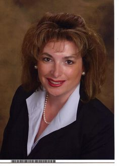 Holly Brown-Sisson, Counselor, Green Valley, AZ 85614   Therapy Directory (recommended)