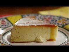 Cea mai simplă prăjitură! Privește cum o poți găti! - Bucatarul.tv