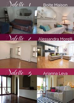 meet_your_MOOD_Staged_Homes_4