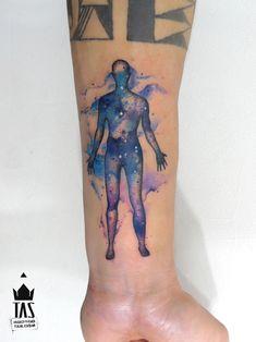 follow-the-colours-tattoo-friday-rodrigo-tas-08