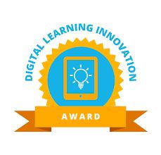 """Online Learning Consortium (OLC) is glad to announce its annual """"Digital Learning Innovation Award"""" to to minority, first-generation and other underrepresented student groups. The award value is $100,000 for institutions and $10,000 for faculty-led teams, signifying the extraordinary level of advancement and impact of the adoption of digital courseware that is being recognized."""