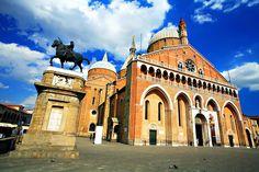 Destinos con Historia: Ciudades que no te puedes perder en Italia