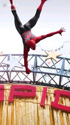 Spiderman Pictures, Spiderman Movie, Spiderman Spider, Superhero Movies, Amazing Spiderman, Avengers Cartoon, Marvel Comics Superheroes, Marvel Avengers Movies, Marvel Animation