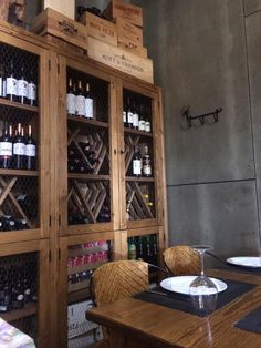 Taberna Grande, Setúbal: Veja 16 dicas e avaliações imparciais de Taberna Grande, com classificação Nº 4 de 5 no TripAdvisor e classificado como Nº 99 de 239 restaurantes em Setúbal.