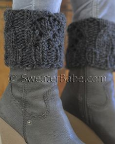 da73d54d8 31 Best Cable Knitting Patterns images