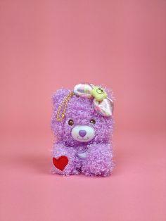 【2015.12.11 - 12.25】★Plush Doll ★¥1,280+税 ★ #SanrioLicenseJapan #2.5Spins ★ #LittleTwinStars #CareBears
