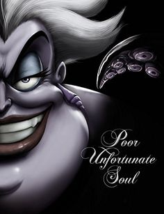 Poor Unfortunate Soul: A Tale of the Sea Witch, http://www.amazon.com/dp/1484724054/ref=cm_sw_r_pi_n_awdm_RuMHxbX8901Y4