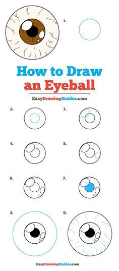 70 Best Eyeball Drawing Images Cool Drawings Drawings Pencil