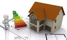 La certificació energètica dels edificis proporciona informació útil a tots els ciutadans que vulguin comprar o llogar un habitatge exposant les característiques energètiques del mateix. Permet que els interessats puguin valorar si l'habitatge que consideren comprar o llogar té les característiques energètiques adients, i conèixer la despesa energètica aproximada que representarà al cap de l'any. T'interessa? Truca'ns i contracta el certificat energètic per al teu habitatge. Només en 5 dies…