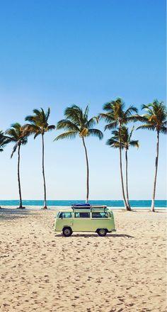 #jemevade #ledeclicanticlope / Il est temps de commencer à sérieusement penser à cet été ! Quelle destination ? N'importe où mais au soleil !  Via birthdaywishes.expert