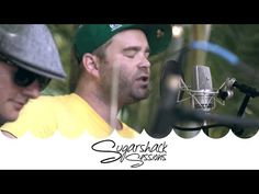 Sugarshack Sessions | The Movement - Bob Marley - Small Axe - YouTube