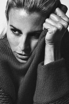 Ryan Plett Photography - Black and White