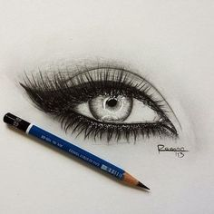 amazing, art, awesome, black and white, cool, cute, draw, drawing, dream, eye, girl, illustration, love, pencil, picture, sketch, tumblr, woman, wow, pretty beautiful perfect