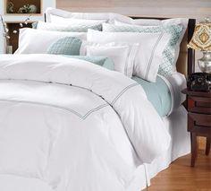 3pc ultimate luxury 400tc cotton sateen hotel duvet set queen king ebay