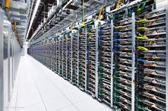 Four Things Everybody Should Consider Before Choosing A Data Center