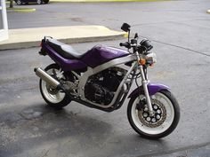 modified gs500 - Pesquisa Google Gs500, Motorcycle, Vehicles, Google, Motorcycles, Car, Motorbikes, Choppers, Vehicle