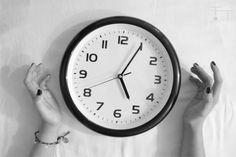 """5:05"" López Carranza Oscar F5.6 1/10 seg ISO1600"