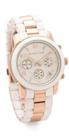 Michael Kors #currentlyobsessed.  I'm buying this ASAP.  It's currently sold out!!! Booo!