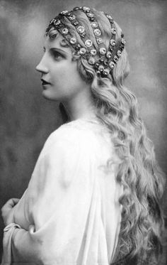 Elsa-i-Lohengrin-Kirsten-Flagstad