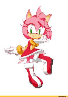 Sonic-фэндомы-Sonic-the-hedgehog-StH-Персонажи-3870970.jpeg (705×1014)