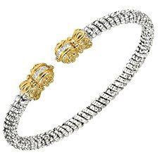 Bob Richards Jewelers: Your Trusted Source for Alwan Vahan Jewelry
