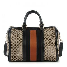 9fc9a0903d6e 13 Best Gucci Factory Outlet Store, Fashion Gucci Handbags Sale USA ...